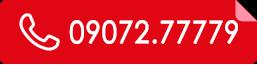 0907277779