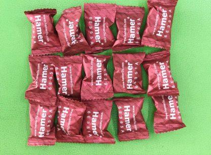 Kẹo Hamer hỗ trợ tăng cường sức khỏe cho Nam giới mua 15 viên – 1.150.000đ